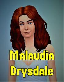 malaudia2