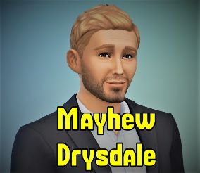 mayhew2